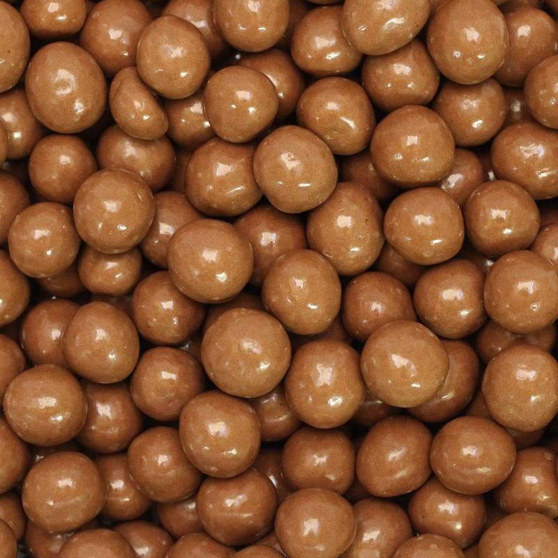 Alune de padure in ciocolata vrac