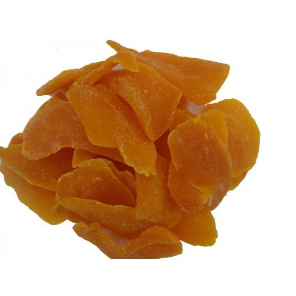Mango confiat vrac