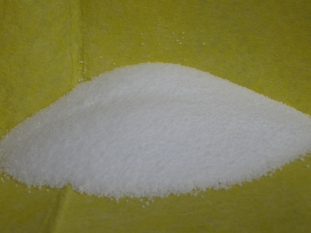 Tripolifosfat de sodiu vrac