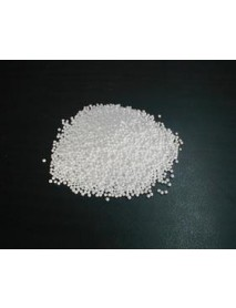 Benzoat de sodiu vrac