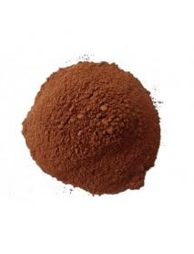 Cacao naturala  vrac