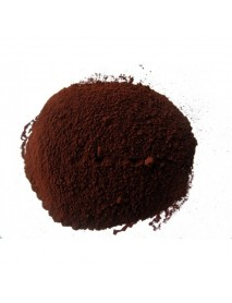 Cacao alcalinizata vrac