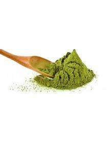 Cafea verde macinata vrac