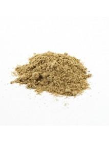 Cardamom macinat vrac