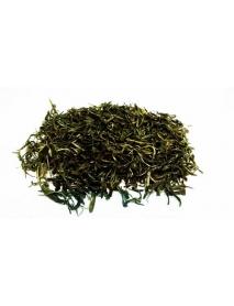 Ceai verde frunze vrac