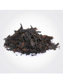 Ceai negru Earl Grey vrac