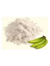 Faina de banane verzi vrac