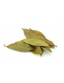 Frunze de Dafin vrac