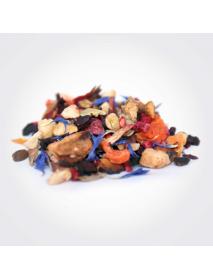 Ceai fruit symphony vrac