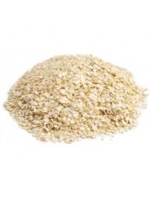 Quinoa fulgi vrac