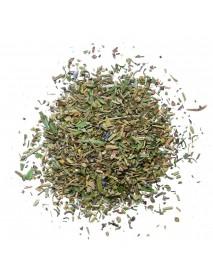 Herbes de Provence vrac