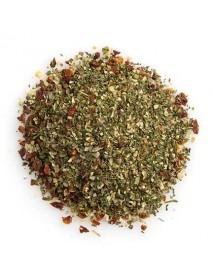 Ceai pentru detoxifiere natural vrac