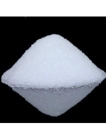 Citrat de sodiu vrac